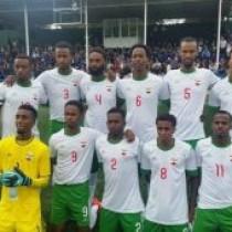 Hargaysa:-Somaliland Oo Laga Reebay Koobka Adduunka Dalalka Aan La Aqoonsan+Sababaha Keenay