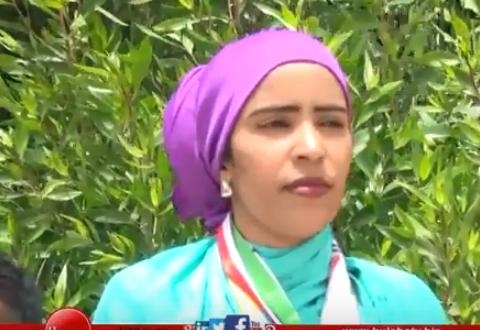 Gudaha:-Diplamasi Sare ka Tirsan Safarada Ithiopia Ee Somaliland Oo Dalka Soo Galay? sababta.