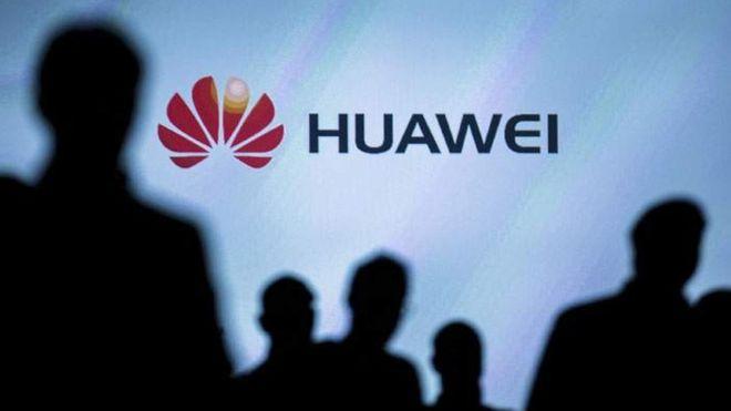 Shiinaha:-Huawei Ma shirkad isgaarsiin ah mise hay'ad wax u basaasta Shiinaha?