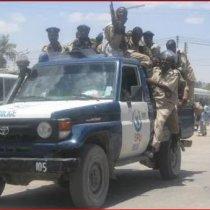 War Deg Deg Ah:-Ciidamada Booliska Somaliland Ayaa Laba Qof Ku Dilay Gobolka Hawd Iyo Sababta Loo Dilay Labadasi Qof