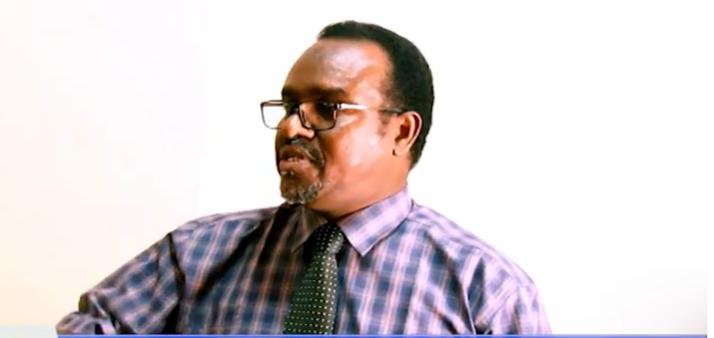Gudaha:-Xukumadda Somaliland oo Si Adag uga Jawaabtay Hadalkii Gen Guulwade