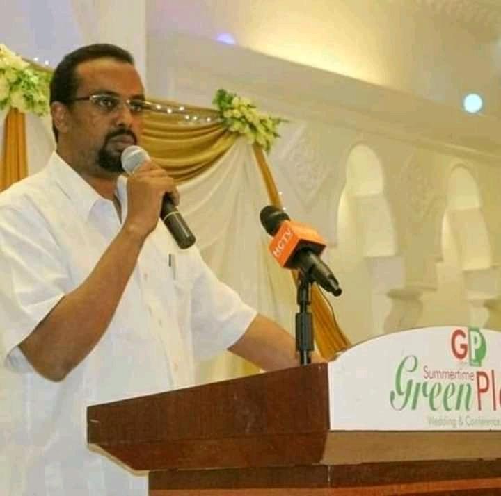 Gudaha:-Xukumada Somaliland Oo Hadda Ka Hadashay Kulankii Madaxwaynaha Somaliland Iyo Wasiradii Somaliya