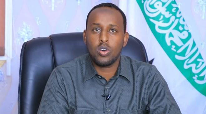 Xukuumada Somaliland oo ka hadashay qaabka loo qaadanayo shaqaalaha madaarka Berbera