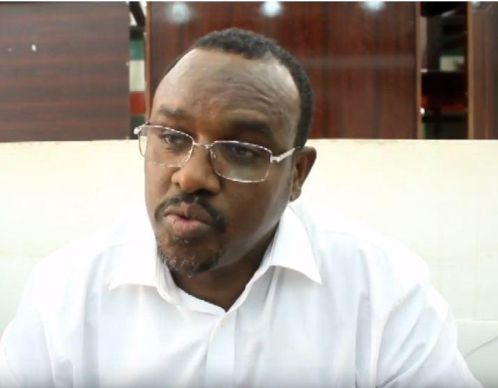 Hargeisa:-Wasiirka Biyaha Oo Shaaciyay Wakhtiga Ay Hargaysi Biyo Ku Filan Helayso+Degmooyinka Lagu Soo Horaysiinayo