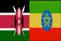 Itoobiya Iyo Kenya Oo Tartan Adag Ugu Jira Suuqa Qaadka Ee Somaliland Iyo Qorshaha U Dajisan Labada Dal.