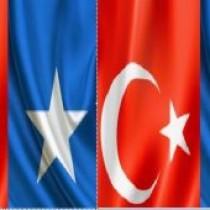 Caalamka:-Waa Maxay ujeedada dowlada Turkigu leedahay taageerada ay siiso Soomaaliya?