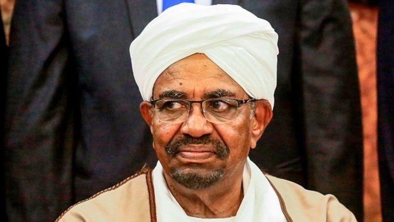 Fatou Bensouda oo Suudaan kala hadlayso sidii Cumar Al-Bashiir Hague loogu maxkamadayn lahaa