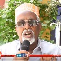 """Gudaha:-""""Berbera Maanta Sodoh Noqon Maayso Ee Saamigedi Ayay Donaysaa,,Suld Maxamuud Axmed Shiikh."""