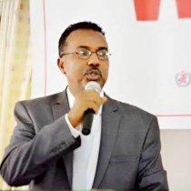 Qaab Nooce Ah Ayaa Lagu Xusha Qofka La Doonayo Inuu Kamid Noqdo Golaha Wasiirada Somaliland