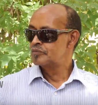 Siyaasiga Jaamac-Shabeel Oo Xukuumadda Madaxweyne Biixi Ku Dhaliilay Qorshe La'aan