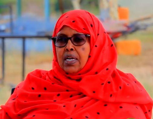 Gudaha:-Somaliland ayaa Soo bandhigtay Goob lagu hayndoono Duur joogta Dalka