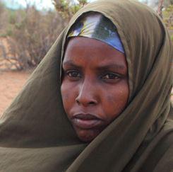 Daawo:Xukuumadu Maxay Ku Ilawday Dadkii Ku Caydhoobay Abaartii Ka Dhacday Goboada Barriga Somaliland,WARBIXIN Qiiro Badan