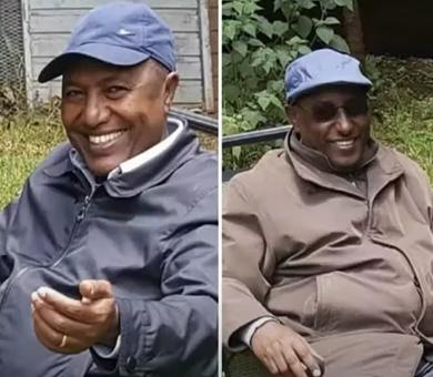 Wasiirkii Hore Ee Warfaafinta Ethiopia Bereket Simon Ayaa Maanta Lagu Xukumay 6 Sano Xadhig Ah.