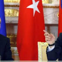 Ankara:-Turkiga oo Sheegay inaanay Cunoqabateyni ka Dhalanaynin Hubka ay ka Iibsadaan Ruushka