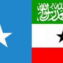 Dawladda Somaliland Oo La Sheegay Inay Beesha Caalamka U Bandhigtay Mawqifkeeda Qaabka Ay Itoobiya Iyo Maraykanku U Wadaan Wada Hadalada Hargeysa Iyo Muqdisho