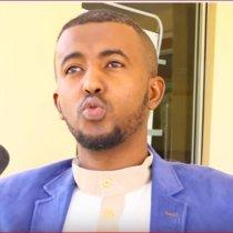 Gudaha:-Qoyska Madaxwaynaha Somaliland Oo Awood Ku Joojiyey Guri Uu Magaalada Hargeisa Ka Dhisanaayo Macalin Maxamed Somaali