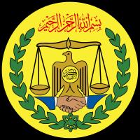 Xukumada Somaliland Ayaa Jawaab U Wayday Sababta Maaamulka Hawada Logu Wareejiyay Muqdisho