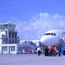 Hargaysa:Somaliland Oo Mar kale Ogolaatay, in Degaannadeeda Lagaga Dhoofo Warqadda Go-Homeka, Marka la Degayo MUQDISHO.