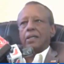 Hargaisa: Somaliland oo Ka Hadashay Jawaabta Beesha Caalamko Siisay Dowlada Somalia ee Moqadisho Iyago Isko Dayay Inay Hor Istaagan Deeqahi Somaliland La Siin Jiray