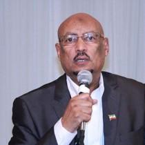Hargeisa:- Faysal Cali Waraabe Oo Sheegay In Madaxwaynihii Hore Ee Somalia Xasan Sheekh Uu Wax Ka Ogaa Heshiiska Dekada Berbera.