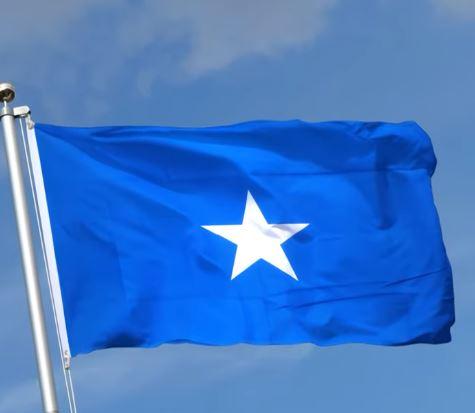 Dawlad kamida Dawladaha Reer Galbeedka ayaa markii u horeysay shaacisay in Dalkeedu aqbalay Passportka Somalia