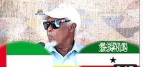 Gudaha:-Abwaan Axmed Saleebaan Bide Oo Sheegay In Dhul Uu Leeyay La Doonayo In Laga Iibiyo Imaaraadka