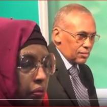 Hargaysa:-Xukuumada Somaliland Oo Xadhiga Ka Jartay Xafiiska Isgaadhsiinta Oo Laga Furay Magaalada Hargeisa