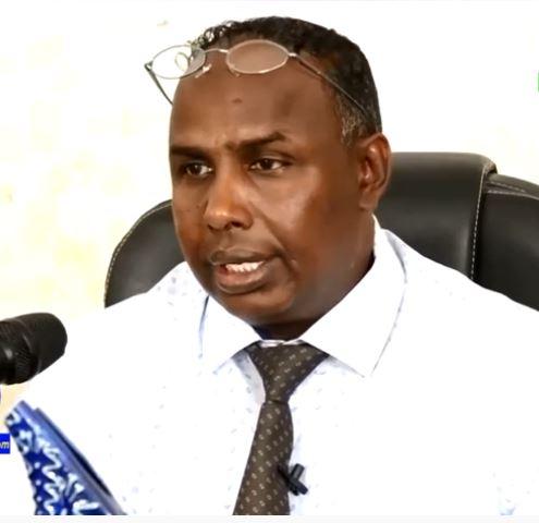 Hargeysa: Daawo Xukuumadda Somaliland oo Ka Hadashay Xannuun Ka Dilaacay Magaalada Burco