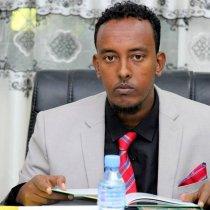Wasiirka Gaashaandha Somaliland Muxuu Ka Yidhi Lix Gobood Oo Muran Ka Taagnaa Iney Doorasho Ka Dhacdo