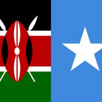 Daawo:-Dawlada Soomaaliya Oo Kenya U Gudbisay Dacwad Ka Dhan Ah Somaliland