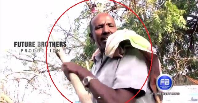 Daawo:-Bbc Somali Oo Waraysi Ka Qaaday Sooraan Iyo Arimo Xasaasiy Ah Kaga Hadlay.