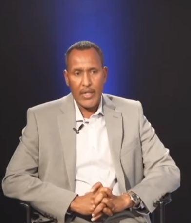Canada: Daawo Maxbuus Soomaali ah oo 12 Sanno ku xidhnaa Xabsi dhulka hoostiisa ah oo ku yaal Ethiopia