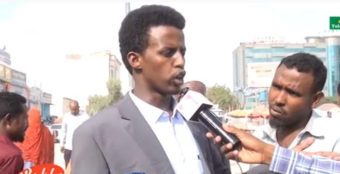 Daawo: Shacabka Hargaysa Maxay Ka iyidhaahdeen Mudo Kordhinta Wakiilada?
