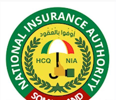 Daawo: Maxkamadda Sare ee Somaliland ayaa laashay Go'aanki Hay'adda Caymiiska