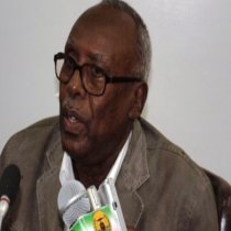 Hargaysa:Gudoomiye Ku Xigeenka 2aad Ee Wakiilada Oo Fariin U Diray Shacabka Somaliland