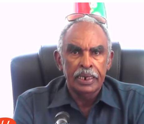 Hargeysa: Daawo Xukuumada Somaliland Oo Digniin Culus U jeedisay BBC Somali +Sababta