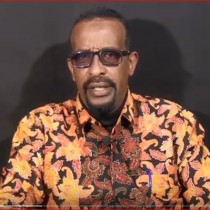 Hargaysa:-Abwaan Gabay Uu Tiriyey Madaxwaynaha Somaliland Muuse Biixi Cabdi
