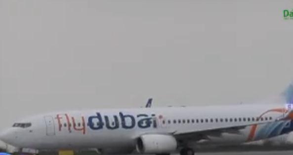 Hargeysa: Daawo Xukuumadda Somaliland Ayaa Ruqsaddii Kala Noqotay Diyaaraddaha FLY DUBAI iyo AIR ARABIA