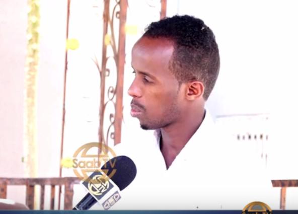 Hargeisa:-Sharciga Somaliland Muxuu ka Qabaa Masuulka Musuq-maasuq Lagu Edeeyo.