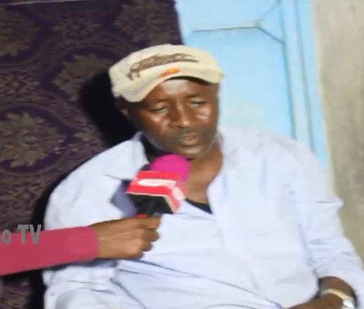 Warbixin: Daawo Muwaadin Fikrad Cusub Kaga Shaqaysta Gudaha Hargeisa + Nooca Fikradaas