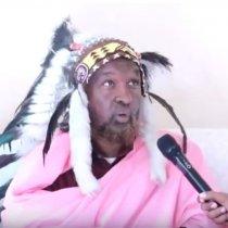"""Gudaha:-""""Somaliland Waxay Ku Socotaa Sidii Wakhtigii Uu Midowgii Suufiyeeto BurBuray""""Boqor Axmed iiman Warsame"""
