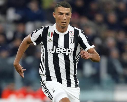 Ciyaaraha:Christiano Ronaldo Oo Si Rasmi Ugu Biiray Kooxda Juventus, Qiimaha Lagu Iibsaday, Mushaharka Uu Qaadan Doono Iyo Dareenka Paulo Dybala