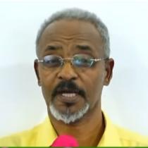Wasiir Ka Tirsan Xukumadda Somaliiland Oo Qaliin Lagu Sameeyay, Xaalad Soo Wajahday Iyo Wararkii Ugu Danbeeyay