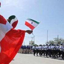 """Caalamka:-Wargeyska The EastAfrican """"Somaliland Waxay Rabtaa Aqoonsi Xataa Haddii aanay Muqdisho Aqlabayn"""""""