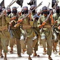 Al-shabaab Oo Sheegatay In Ay Soo Af-Duubatay Askar Ka Tirsan Ciidamada Kenya