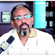 """Sanaag:Madaxwayne Dhagayso Odoyaasha Gobolka Sanaag ka Socda """" Xildhibaan Bulqaas Oo Kamida Xildhinada Golaha Wakiilada Somaliland."""
