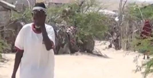 Gudaha:-Dadka danyarta ah Ee Magalada Barbera gargar deg deg ahna ka codasaday Dawlada Somaliland