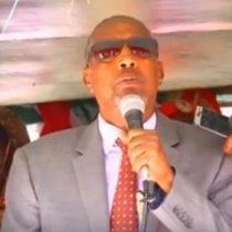 Madaxweynaha JSL oo Tacsi u diray Bahda Caafimaadka, Siyaasiyiinta, Qoyska iyo Shacbiga Somaliland ee uu ka baxay Marxuum Dr Axmed Jaamac Samatar (Dr Huu)