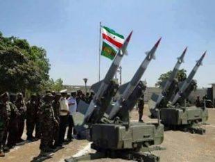 War Deg Deg Ah:-Ciidammada Somaliland Oo Saldhig Cusub Ka Qabsaday Ciidamada Puntalnd.