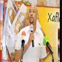 Gudaha:-Xukuumada Somaliland Ayaa Bandhig Ka Joojisay Abwaan Weedhsame Iyo Sababta Ka Danbaysa+Sababta.